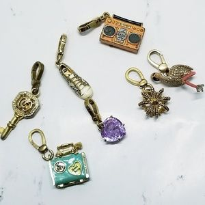 Charms bundle